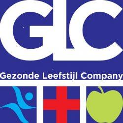 Gezonde Leefstijl Company
